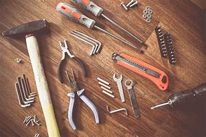 4 Essential Tools For Online Esl Teachers