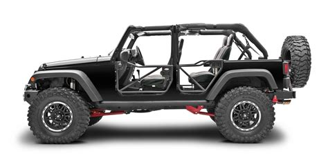 long jeep long arm suspension jeep related keywords long arm