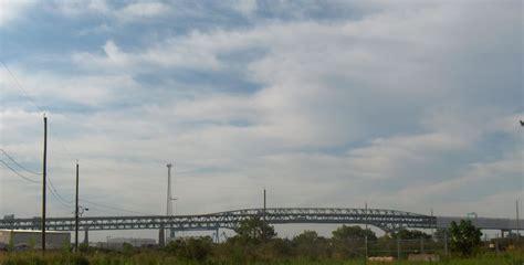 bridgehuntercom girard point bridge