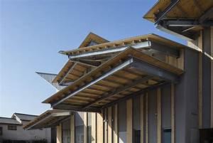 Aitoku Kindergarten / Kengo Kuma & Associates | ArchDaily