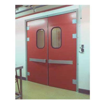 portes isothermiques catalogue isogal