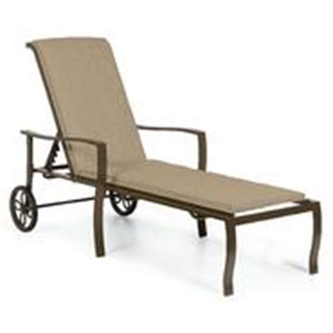 Lounge Chairs Kmart by Chaise Lounge Chairs Buy Chaise Lounge Chairs In Outdoor