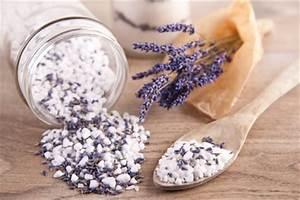Lavendelöl Selber Machen : lavendel in der kosmetik lavendelkosmetik selber machen ~ Markanthonyermac.com Haus und Dekorationen