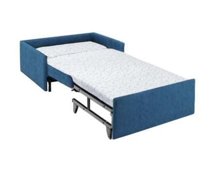 double size chair with ottoman zara double ottoman bed ottomans