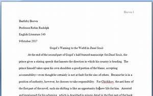 mla format essay header great scholarship essay examples mla format