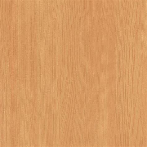 cherry laminate formica 7737 natural cherry 4x8 sheet laminate matte