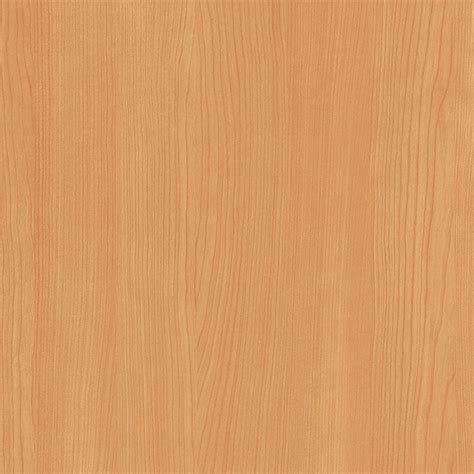 Formica 7737  Natural Cherry 4x8 Sheet Laminate Matte