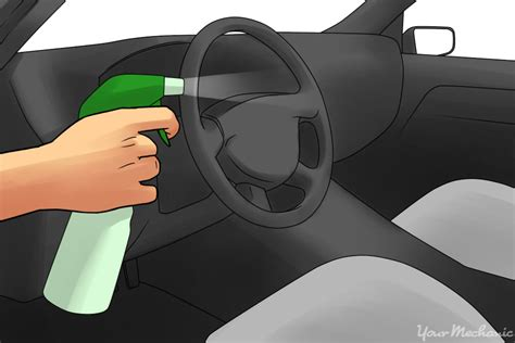 home remedies for cleaning car interior 100 home remedies for cleaning car interior colors interior shoo interior detail brandon