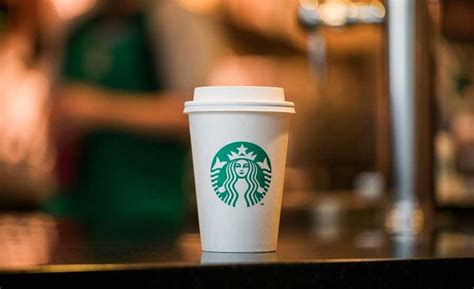 seda paper cups starbucks three suppliers recycle 25 million cups 2018