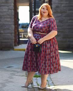 Vetement Pour Les Rondes : grande taille femme ronde pr t porter f minin et masculin ~ Preciouscoupons.com Idées de Décoration