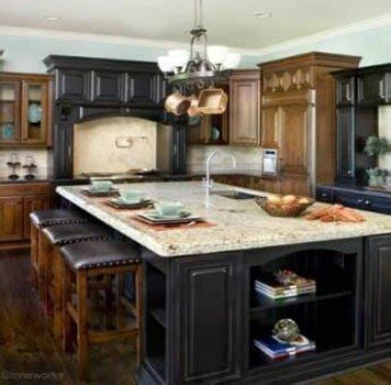 kitchen cabinets san marcos ca countertops cabinetry flooring more san marcos ca 8137