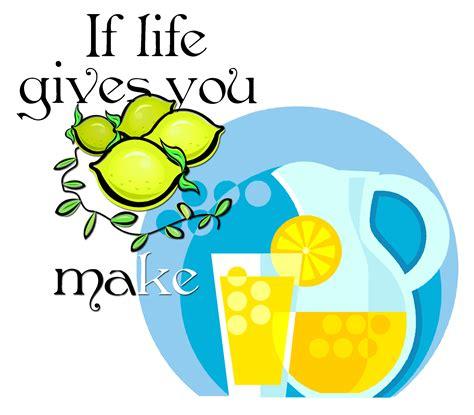 Lemonade Clipart Lemonade Clip Cliparts Co