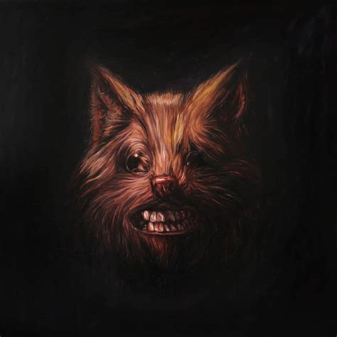 Young god is the second ep by american experimental rock band swans. SWANS: The Seer. Vinyl & CD. Norman Records UK