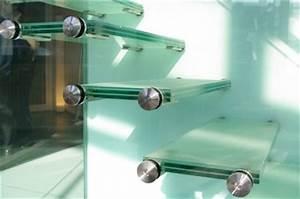 Treppenstufen Aus Glas : esg einscheibensicherheitsglas ~ Bigdaddyawards.com Haus und Dekorationen