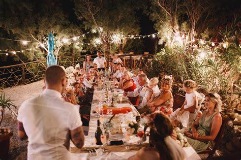 rhodes lindos wedding photography greece arj photography