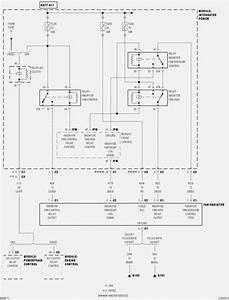 2006 Dodge Charger Wiring Diagram  U2013 Vivresaville Com