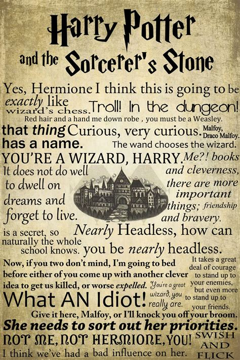 Harry Potter Book Quotes Quotesgram. Inspirational Quotes Mom. Love Quotes Black And White. Trust And Kindness Quotes. Funny Quotes To Boyfriend. Birthday Quotes Mark Twain. Trust Wisdom Quotes. Mom Quotes Who Passed Away. Good Quotes Regarding Friendship