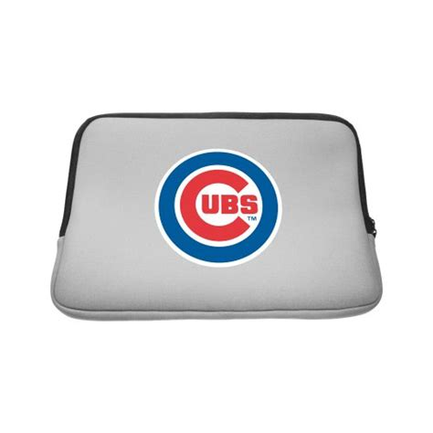 Office Supplies Chicago by Cubs Office Supplies Chicago Cubs Office Supplies Cub