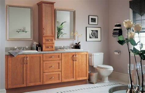 bathroom cabinets wellhouse cabinetry chattanooga tn