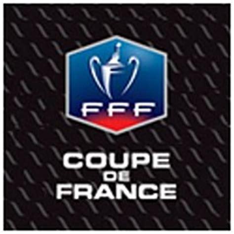 Participez en ajoutant des news. 1er tour de la Coupe de France 2015-2016 (Football ...