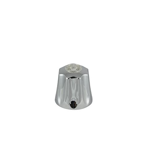 multi fit faucet handles  gerber tubshower  chrome