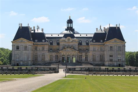 European Architecture Studies, May 2014  Education Abroad