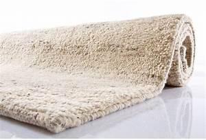 Teppich 240 X 240 : tuaroc berber teppich marrakesch 15 15 simple 101 990 meliert ~ Bigdaddyawards.com Haus und Dekorationen