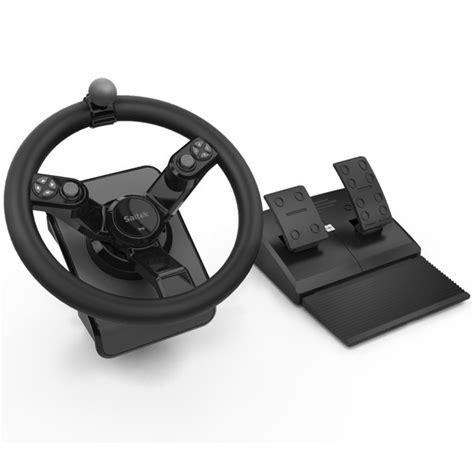 Farming Simulator 2017 Kleurplaat by Farming Simulator 15 Gold Includes Steering Wheel Pc