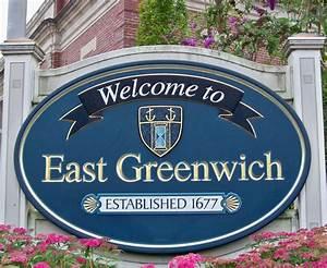 East Greenwich, RI | Rhode Island | Pinterest | Home and ...