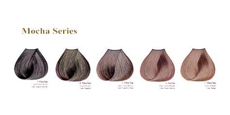 satin hair color satin hair colors buy hair colors ysb