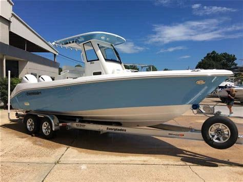 Boat Manufacturers Near Me new boats for sale boat sales near me