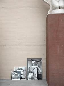Bilderrahmen Schwarz 50x70 : bilderrahmen rahmen illustrate 50 x 70 cm schwarz von by lassen ~ Frokenaadalensverden.com Haus und Dekorationen