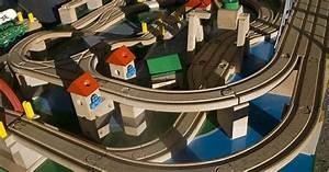 Brio Eisenbahn Schienen : wo bekommt man ersatzteile f r die brio holzeisenbahn ~ Orissabook.com Haus und Dekorationen