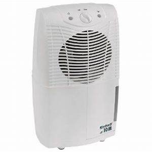 Luftfeuchtigkeit In Räumen Senken : luftfeuchte reduzieren klimaanlage und heizung zu hause ~ Orissabook.com Haus und Dekorationen