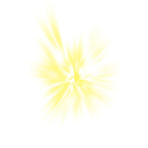 yellow light effect sunlight beam png light png for picsart light png photoshop png light hd