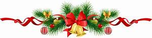 Annual Free Christmas Dinner by Potluck in the