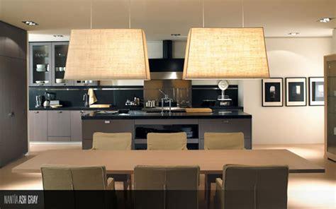 cuisine italienne design toncelli ou la cuisine design artisanale italienne
