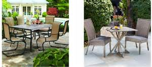 Hampton Bay Patio Furniture Home Depot by Hampton Bay Patio Furniture At Home Depot Up To 75 Off My Dallas Mommy