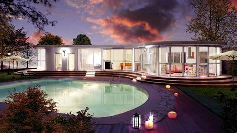 archionline casse les prix des maisons d architecte