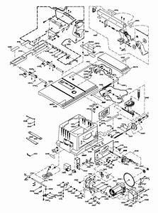 Buy Hitachi C10fr Replacement Tool Parts