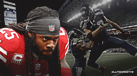 monday night football game preview ers  seahawks