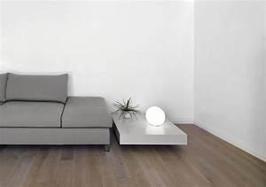 Sofa Für Wohnzimmer : das passende sofa finden einrichtungstipps f r das wohnzimmer ~ Sanjose-hotels-ca.com Haus und Dekorationen
