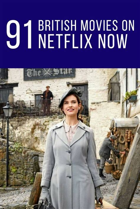 movies to watch 41713,90+ British movies you can watch on ...
