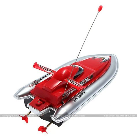 Battery Powered Boat by Battery Powered Rc Boat Rc Model Cruiser Boats Warship