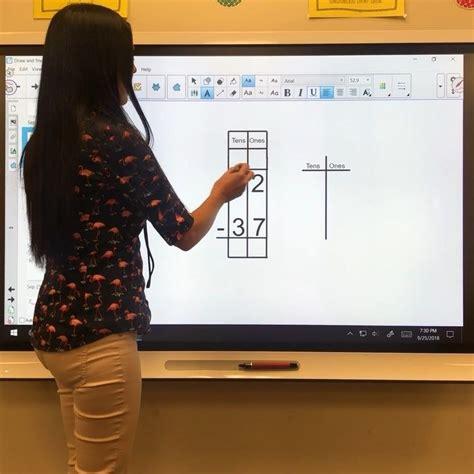 latest parent student  grade math video