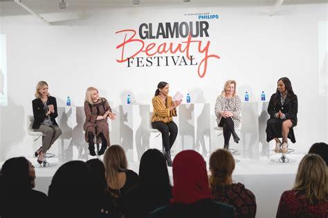 reasons  visit glamour beauty festival life