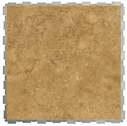 snapstone 174 interlocking porcelain floor tile 12 quot x 12 quot 5