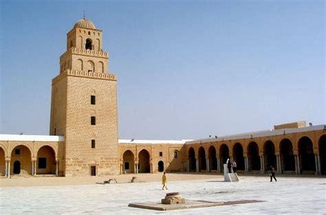 Best Hotels, Restaurants & Destinations in Tunisia
