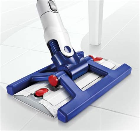 Dyson Hardwood Floor Vacuum by 1000 Images About Best Vacuum For Hardwood Floors On