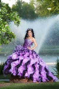 quince era dresses how to plan a quince anos party quinceanera dresses